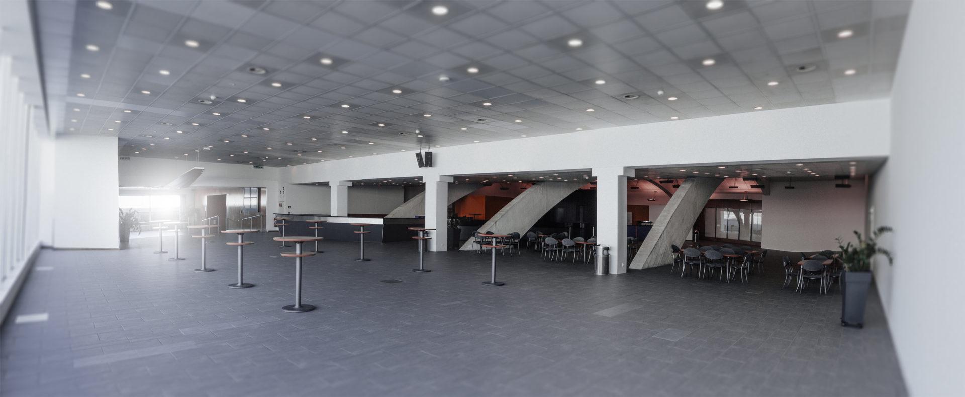 Foyer_H3